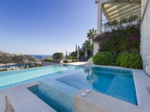 Casa Azur